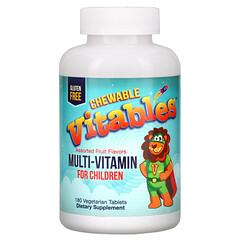 افضل ملتي فيتامين للاطفال ملتي فيتامين للاطفال اي هيرب فيتامين اومفيت للاطفال افضل فيتامين للاطفال يسمن فيتامينات للاطفال على شكل حلوى افضل فيتامين للاطفال للنمو فيتامين ميكافست للأطفال افضل فيتامين للاطفال للتركيز مكمل غذائي للاطفال الرضع Childrens-Multivitamins فيتامين سي للاطفال مكملات الالياف للاطفال اكنيشيا للاطفال فيتامين على شكل حلوى للاطفال افضل فيتامينات للاطفال