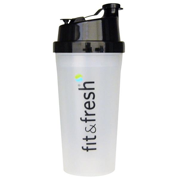 Vitaminder, Power Shaker Bottle, 20 oz Bottle (Discontinued Item)