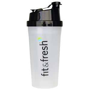 Витаминдер, Power Shaker Bottle, 20 oz Bottle отзывы покупателей