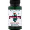 Vitanica, Подготовка к беременности, поддержка репродуктивной системы, 60 вегетарианских капсул