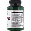 Vitanica, アドレナルアシスト、副腎サポート、ベジキャップ90錠