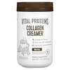 Vital Proteins, Crème collagène, moka, 317 g (11,2 oz)
