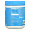 Vital Proteins, пептиди колагену, з нейтральним смаком, 567 г (1,25фунтів)