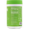 Vital Proteins, Gelatina de res, Sin sabor, 465g (16,4oz)