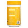 Vital Proteins, Bone Broth Collagen, Chicken, 10 oz (285 g)