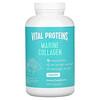 Vital Proteins, Colágeno marino, 360cápsulas
