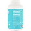 Vital Proteins, Marine Collagen, Wild Caught, 450 mg, 360 Capsules
