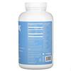 Vital Proteins, Peptides de collagène, 360capsules
