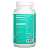 Vital Proteins, Spirulina, 650 mg, 120 Capsules