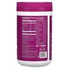 Vital Proteins, Collagen Peptides, Dark Chocolate Blackberry, 10.8 oz (305 g)