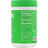 Vital Proteins, Colágeno con matcha, Matcha original, 341g (12oz)