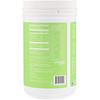 Vital Proteins, Matcha Collagen, Peach, 15.4 oz (437 g)