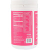 Vital Proteins, Beauty Collagen, Tropical Hibiscus, 11.5 oz (325 g)