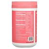 Vital Proteins, Beauty Collagen، بالفراولة والليمون، 9.6 أونصة (271 جم)