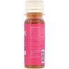 Vital Proteins, Collagen Shot, Glow, Strawberry & Lemon, 2 fl oz (59 ml)