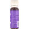 Vital Proteins, Shot de colágeno, sueño, arándanos y lavanda, 59ml (2oz.liq.)