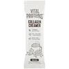 Vital Proteins, Succédané de crème au collagène, Moka, 14 sachets, 13 g (0,46 oz) chacun