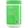 Vital Proteins, Matcha Collagen Latte, Unflavored, 11.6 oz (329 g)