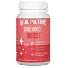 Vital Proteins, Radiance Boost 膠囊,60 粒裝