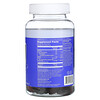 Vital Proteins, 睡眠支持軟糖,藍莓味,60 粒軟糖