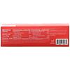 Vital Proteins, Collagen Bar, Raspberry Lemon, 12 Bars, 1.8 oz (50 g) Each