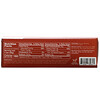 Vital Proteins, Collagen Bar, Peanut Butter Chocolate, 12 bars, 1.8 oz (50 g) Each