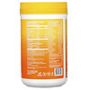 Vital Proteins, Morning Get Up & Glow, Orange , 9.3 oz (265 g)