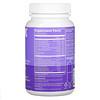 Vital Proteins, Hair Boost, 60 Capsules