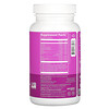 Vital Proteins, Beauty Boost, 60 Capsules