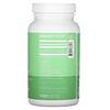 Vital Proteins, Feeling Zen 膠囊,60 粒裝