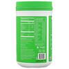 Vital Proteins, Latte au collagène de matcha, Vanille, 265g