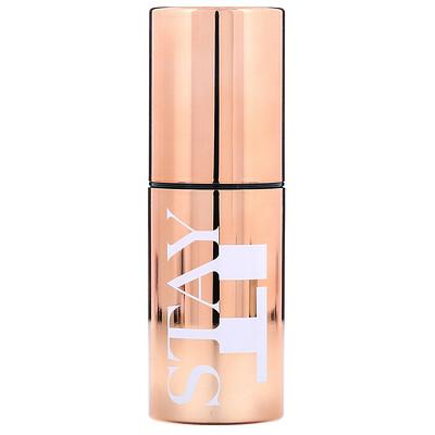 Купить VT X BTS Stay It, тональная основа под макияж, оттенок 23натуральный бежевый, 30мл (1, 01жидк.унций)