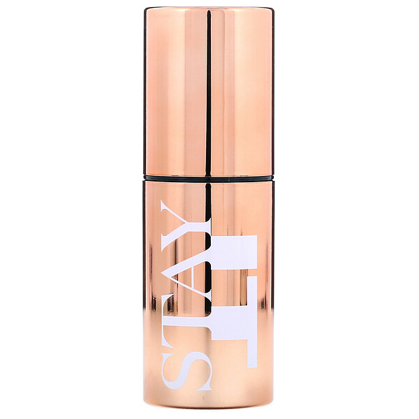 Stay It Touch Foundation, #23 Natural Beige, 1.01 fl oz (30 ml)