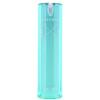 VT X BTS, Born Natural, Watering Fit Serum, 1.35 fl oz (40 ml)