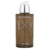 VT X BTS, Born Natural, Watering Fit Cream Fluid, 4.05 fl oz (120 ml)