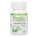 Aged Garlic Extract, Formula 100, 100 Tablets - изображение