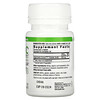 Kyolic, Aged Garlic Extract, Cardiovascular, Formula 100, 100 Tablets
