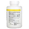 Kyolic, Aged Garlic Extract with Lecithin, Cholesterol Formula 104, 300 Capsules