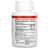 Kyolic, Aged Garlic Extract, Blood Pressure Health, Formula 109, 80 Capsules