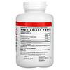 Kyolic, Aged Garlic Extract, Blood Pressure Health, Formula 109, 240 Capsules