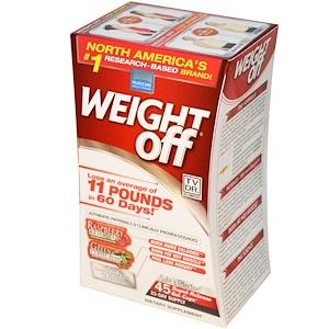 Wakunaga — Kyolic, Долой лишний вес, 45 быстро высвобождающихся гелевых капсул инструкция, применение, состав, противопоказания