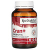 Kyolic, Kyo-Dophilus, Cran+ Probiotic , 60 Capsules