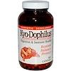 Kyolic, Kyo-Dophilus, Digestion & Immune Health, 360 Capsules