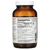 Kyolic, Kyo-Dophilus, Daily Probiotic, 3 Billion CFU, 360 Capsules