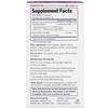 Kyolic, Kyo-Dophilus, Enzyme+ Probiotic, 2 Billion CFU, 120 Capsules