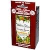 Walden Farms, Густая приправа для бекона, 6 упаковок по 30 г (Discontinued Item)