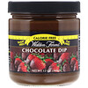 Walden Farms, Chocolate Dip, 12 oz (340 g)