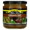 Walden Farms, Caramel Dip, 12 oz (340 g)