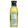 Walden Farms, Honey Dijon Dressing, 12 fl oz (355 ml)