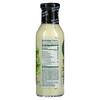 Walden Farms, Caesar Dressing, 12 fl oz (355 ml)